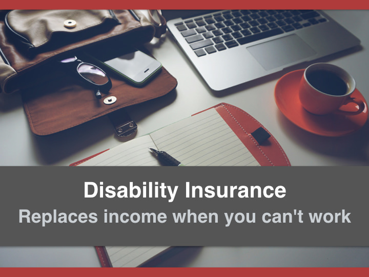 lc_disability_insurance_11_1_16_i-me_001