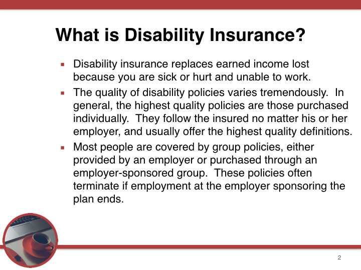 lc_disability_insurance_11_1_16_i-me_002
