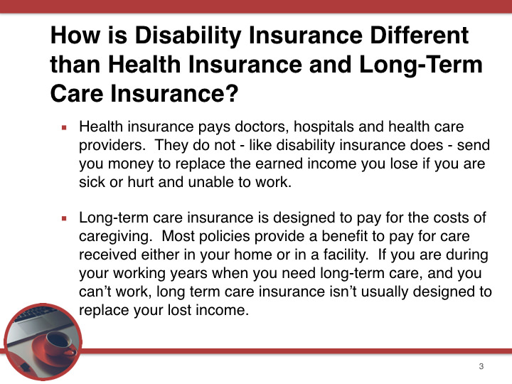 lc_disability_insurance_11_1_16_i-me_003