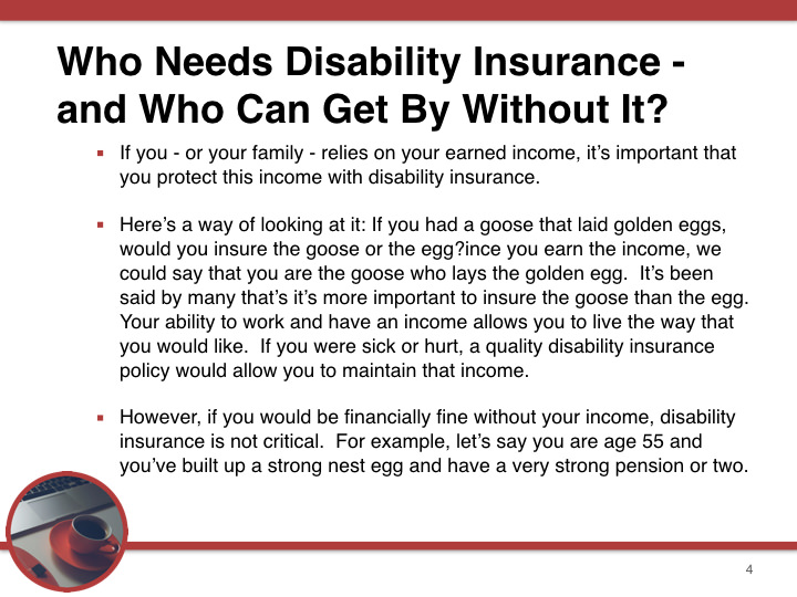 lc_disability_insurance_11_1_16_i-me_004