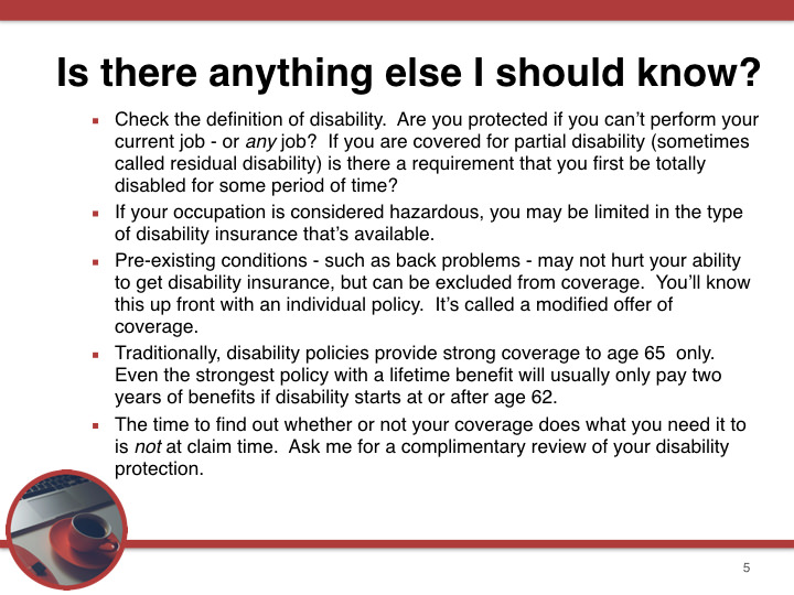 lc_disability_insurance_11_1_16_i-me_005