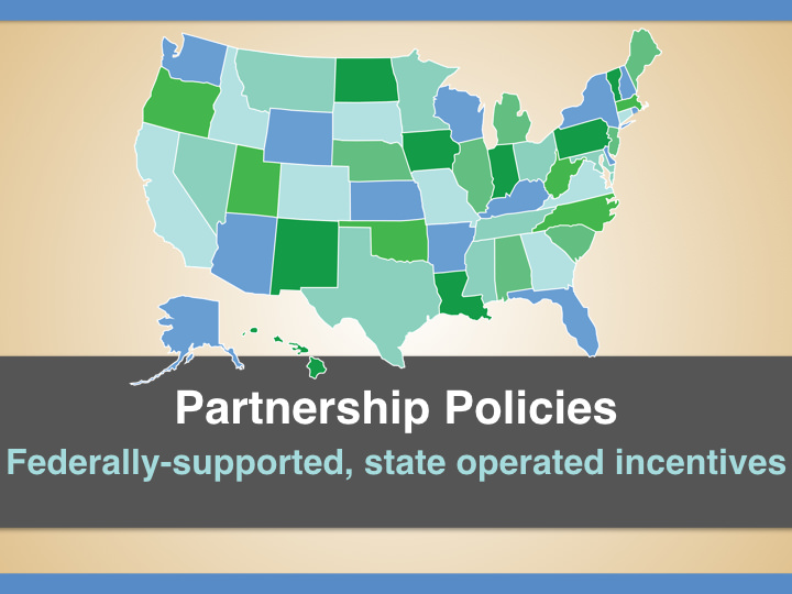 lc_partnership_policies_11_1_16_001