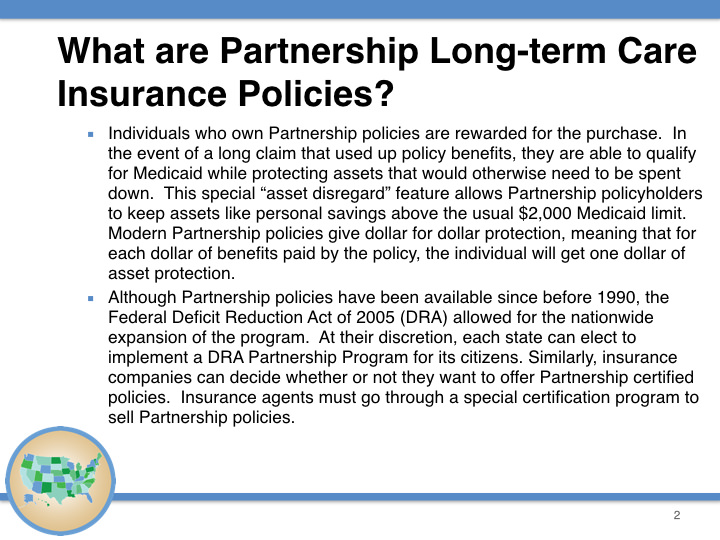 lc_partnership_policies_11_1_16_002