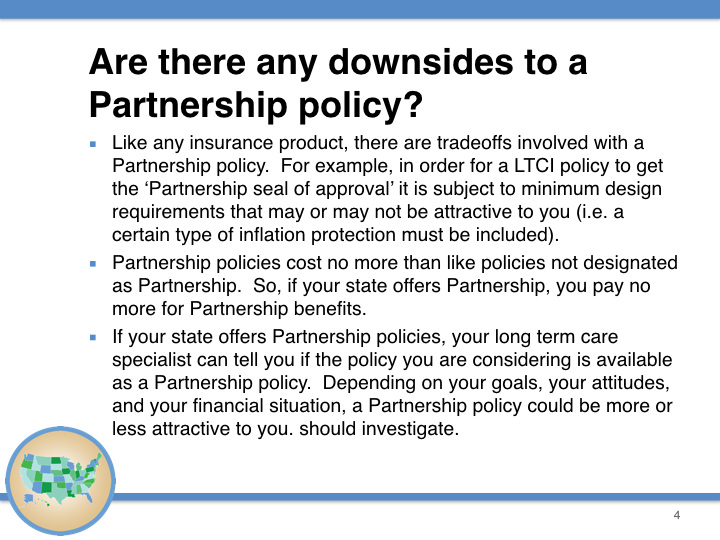 lc_partnership_policies_11_1_16_004