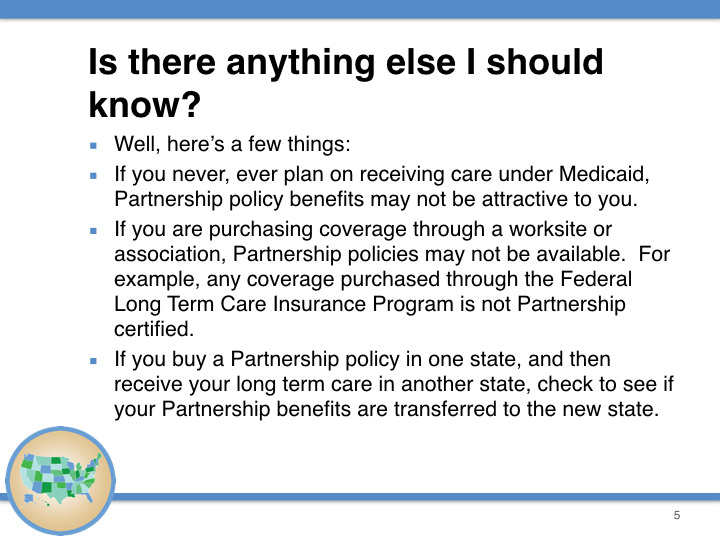 lc_partnership_policies_11_1_16_005