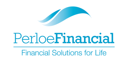 Perloe Financial
