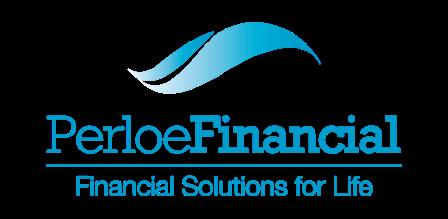 Perloe Financial